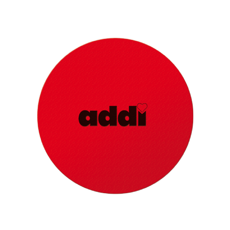 addiGrip (pack of 2)